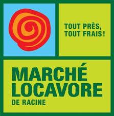Logo Locavore